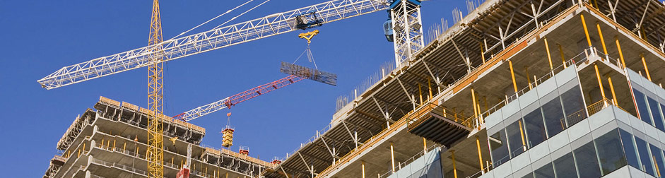 ESS-construction