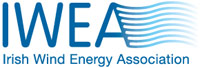 irish wind energy association egan safety solutions